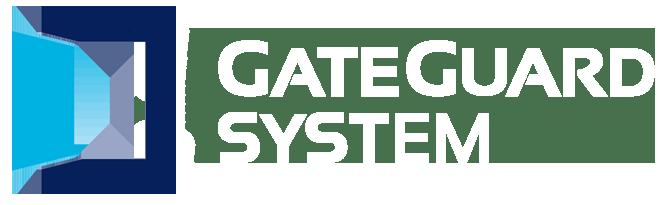 GateGuard System